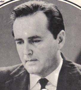 Sérgio Porto