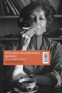 Wislawa Szyborska