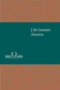 Disgrace coetzee