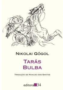 Тара́с Бу́льба