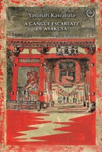 Asakusa Kurenaidan