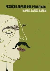 Manoel Carlos Karam