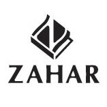 Editora-Zahar
