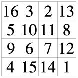 quadrado34