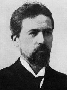 Anton_Pavlovich_Chekhov