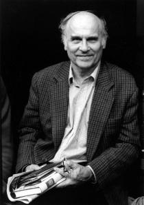 Ryszard_Kapuscinski