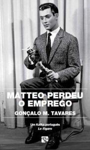 Gonçalo Tavares