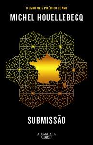 Capa Submissao_Alfaguara para novo padrao.indd