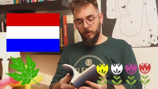 literaturaholandesa2