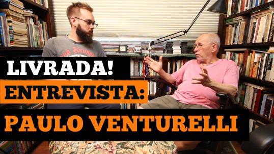 Paulo Venturelli
