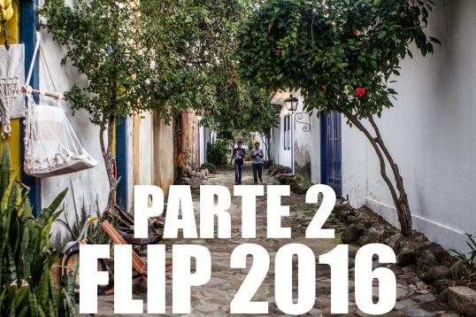FLIP 2