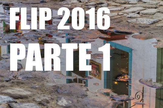 Flip 2016 Livrada