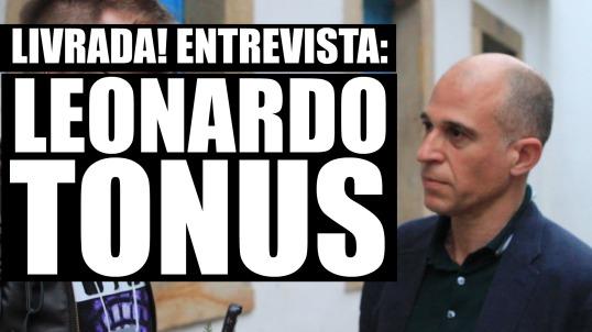Leonardo Tonus